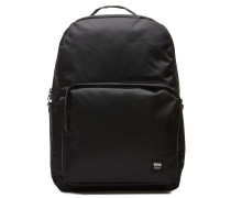 Ryan Backpack