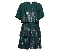 Yasdancy Sequin Dress - Da