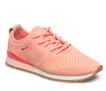 Linda Sneaker