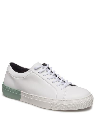 Elpique Impact Shoe