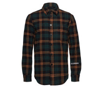 One Pocket Hemd