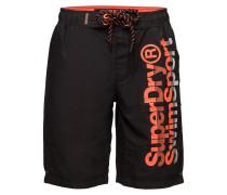 Superdry Boardshort