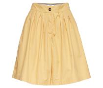 Shorts Shorts Flowy Shorts/Casual Shorts Gelb NOA NOA