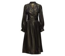 Margaret, 301 Charcoal Silk