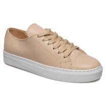 Alex Shoe