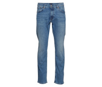 O1. Slim Bistretch Jeans