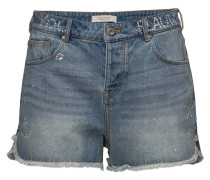 Shorts - Ocean Shades