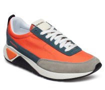 Skb S-Kb Low Lace - Sneakers Niedrige Sneaker Bunt/gemustert DIESEL MEN