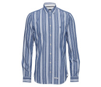 Shirts/Blusen Long Sleeve