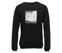 View Sweatshirt