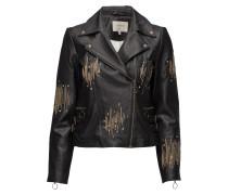 Adeline Jacket
