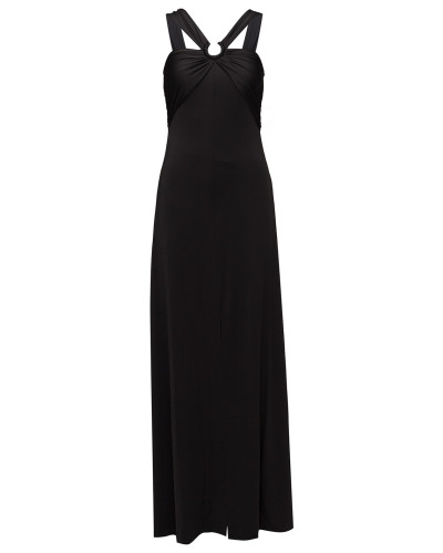 Elene Dress
