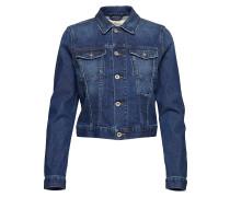 De-Limmy Jacket