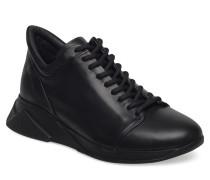 Force Hi Shoe Wmn
