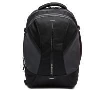 4mation Laptop Backpack L Exp