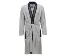 Identity Kimono