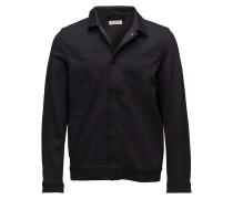 Slhmarcus Sweat Jacket W
