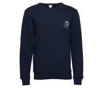 Umlt-Willy Sweatshirt