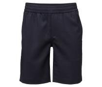Smith Shorts 7640 Bermudashorts Shorts Blau SAMSØE & SAMSØE