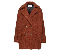 Eri Jacket Ma18