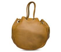 Bow Tote Bag Ma18