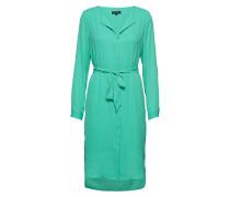 Slfdynella Ls Dress B