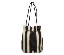 Layla Bag Bags Bucket Bag Bunt/gemustert INWEAR