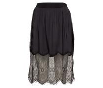 O-Daisy Skirt