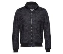 Microfibre Solstice Jacket