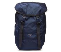 O1. Original Backpack
