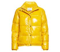 Hanson Jacket
