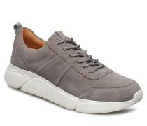Salonga S Niedrige Sneaker Grau