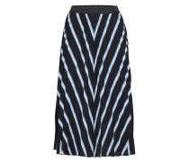Idalika Skirt -