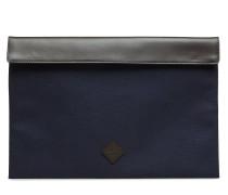 House Of Gant Laptop Case