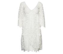 Holy Lace Beach Dress