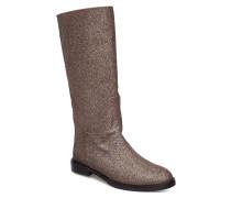 Kasia, 455 Glitter Shoes