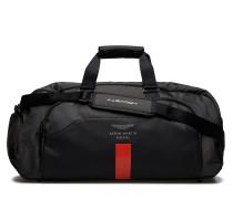 Amr Lstrl 48hr Bag