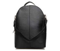 Multistrap Backpack,