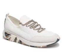 Skb S-Kby - Sneakers Niedrige Sneaker Weiß DIESEL MEN