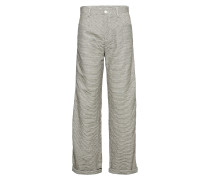 Craft Trouser