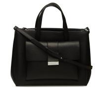 Taylor Workbag