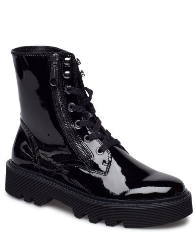 Diahne Patent Leather