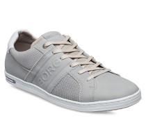 Gram Prf M Niedrige Sneaker Grau