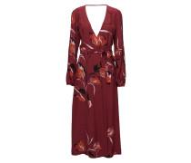Sille Long Dress Ao18