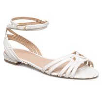 Iva/Sandalo (Sandal)/Leather