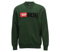 S-Crew-Division Sweatshirt