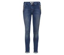 Etta Inca Jeans