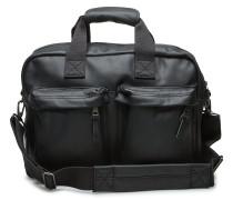 Tomec Laptop-Tasche Tasche Schwarz