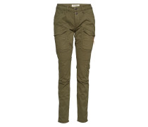 Hurley Deco Cargo Pant