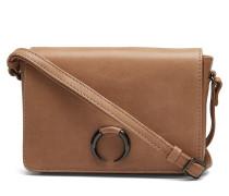 Amala Crossbody Bag, Antique